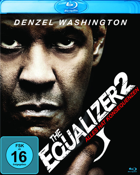 The.Equalizer.2.2018.German.AC3.DL.1080p.BluRay.x265-FuN