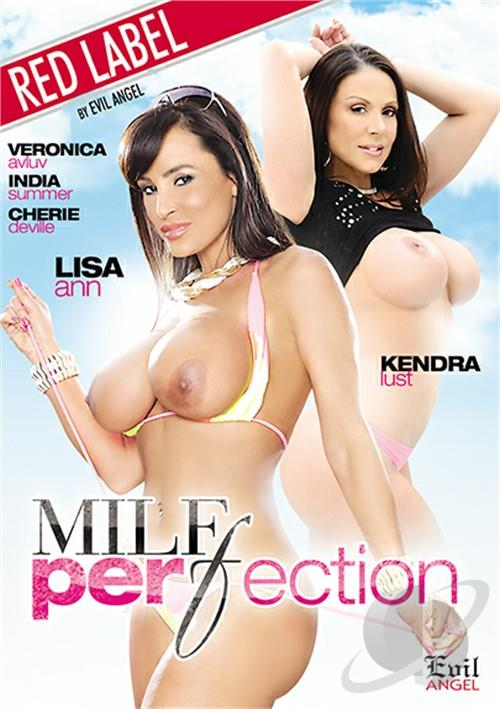 Milf Perfection Xxx Dvdrip x264-Wop