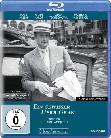 download Ein.gewisser.Herr.Gran.1933.German.720p.BluRay.x264-iNKLUSiON