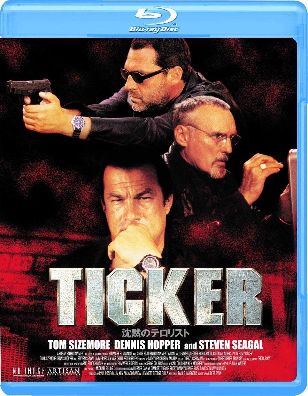 Ticker.2001.German.1080p.HDTV.x264-NORETAiL