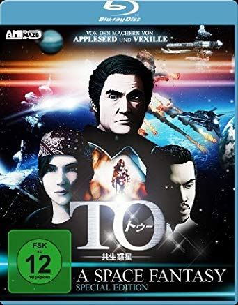 TO.A.Space.Fantasy.2009.German.Anime.DTS.DL.1080p.BluRay.x264-SoW