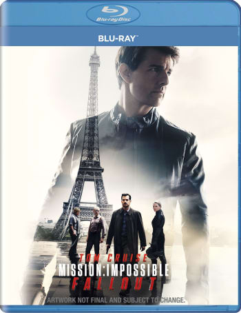 Mission.Impossible.Fallout.2018.German.DL.1080p.BluRay.x264-COiNCiDENCE