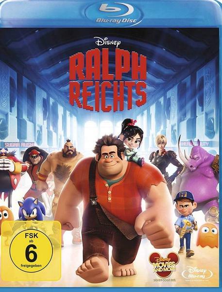 Ralph.reichts.2012.German.DTS.DL.1080p.BluRay.x265-UNFIrED