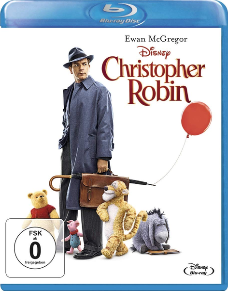 download Christopher.Robin.2018.German.DL.1080p.BluRay.x264-COiNCiDENCE