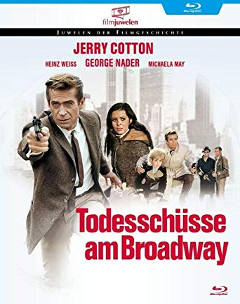 Todesschuesse.am.Broadway.1969.German.1080p.BluRay.x264-CONTRiBUTiON