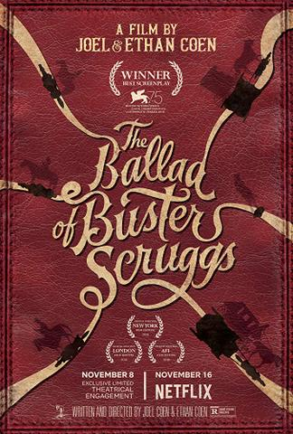 The.Ballad.of.Buster.Scruggs.2018.German.DL.720p.WEB.x264.iNTERNAL-BiGiNT