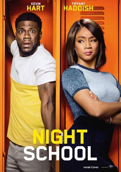 download Night School