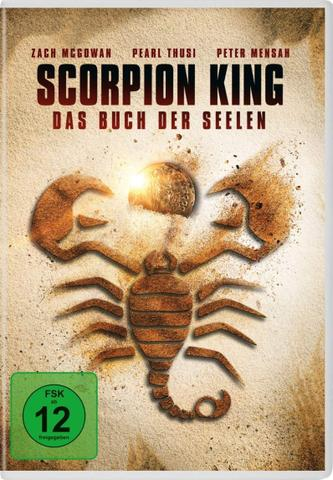 download Scorpion.King.Das.Buch.der.Seelen.2018.German.AC3.DVDRiP.x264.REPACK-SHOWE