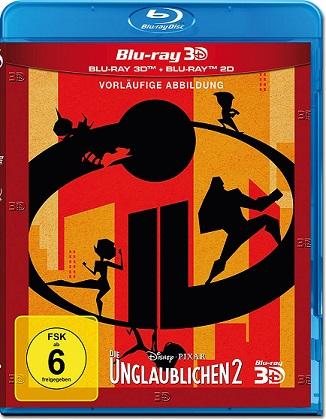 Die.Unglaublichen.2.2018.3D.HOU.German.DL.1080p.BluRay.x264-BluRHD