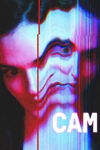 Cam.2018.German.AC3.DL.1080p.WEB-DL.x265-FuN