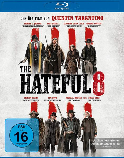 download The.Hateful.8.2015.German.BDRip.AC3.XViD-CiNEDOME