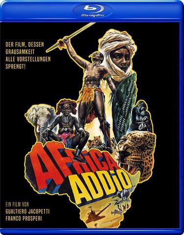 download Africa.addio.German.1966.DL.1080p.BluRay.x264-AMBASSADOR