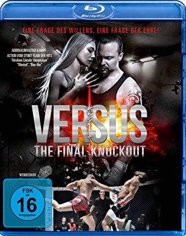 Versus.The.Final.Knockout.2016.German.AC3.DL.1080p.BluRay.x265-FuN