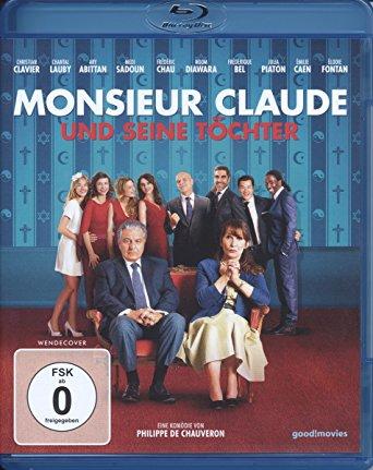 Monsieur.Claude.und.seine.Toechter.2014.German.AC3.DL.1080p.BluRay.x265-FuN