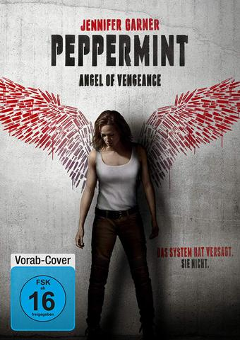 download Peppermint.Angel.of.Vengeance.2018.WEBRip.German.AC3MD.XViD-PS
