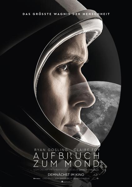 download Aufbruch.zum.Mond.GERMAN.AC3.MD.720p.HC.WEB.x264-CARTEL