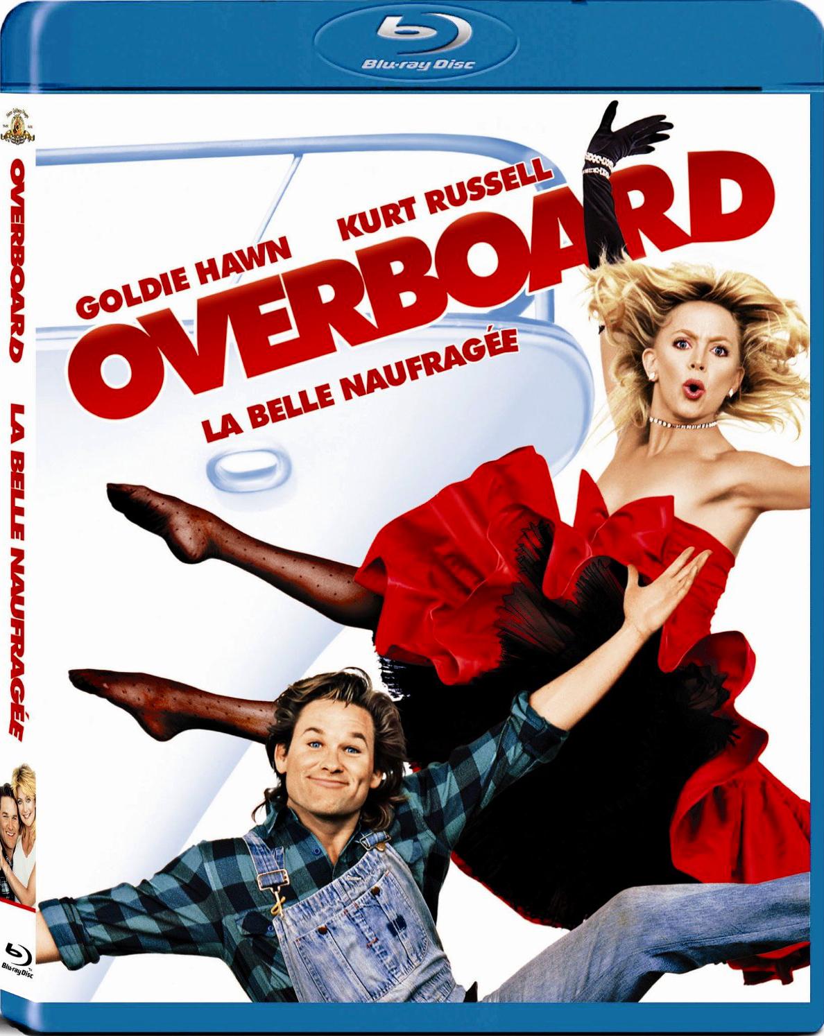 Overboard.-.Ein.Goldfisch.faellt.ins.Wasser.1987.German.AC3D.DL.1080p.US.BluRay.x265-FuN