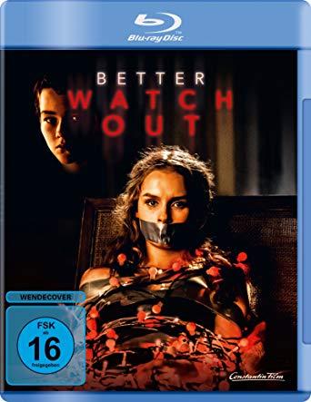 Better.Watch.Out.2016.German.DL.AC3.1080p.BluRay.x265-FuN