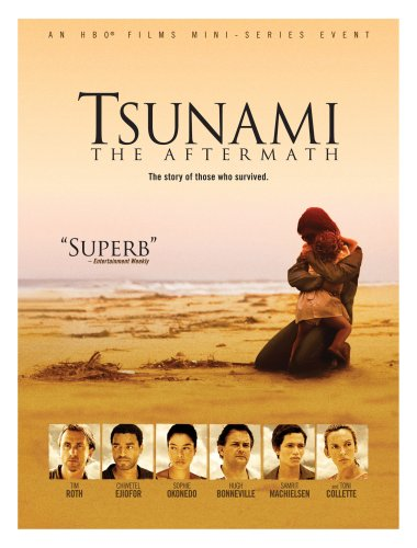 Tsunami.Die.Killerwelle.Teil.1.2006.German.DL.1080p.HDTV.x264-NORETAiL