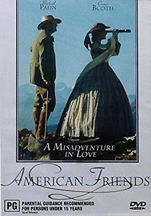 Amerikanische.Freundinnen.1991.German.DL.1080p.HDTV.x264-NORETAiL