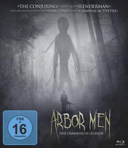 Arbor.Men.Eine.daemonische.Legende.2016.GERMAN.DL.1080p.BluRay.MPEG2-iTSMEMARiO
