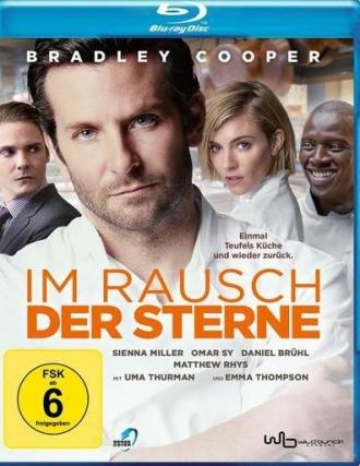 Burnt.Im.Rausch.der.Sterne.2015.German.AC3.DL.1080p.BluRay.x265-FuN-low
