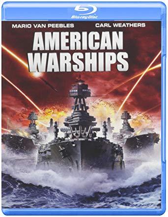 American.Warships.2012.German.DL.1080p.BluRay.x264-SONS