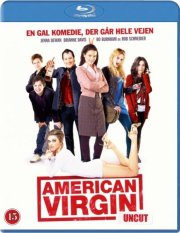 American.Virgin.2009.German.AC3D.DL.1080p.BluRay.x264-iNNOVATiV