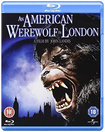 American.Werewolf.1981.German.DL.1080p.HDDVD.x264-DETAiLS