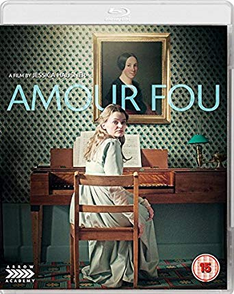 Amour.Fou.2014.German.1080p.BluRay.x264-DOUCEMENT