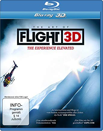 The.Art.of.Flight.3D.2011.German.DL.1080p.BluRay.x264-MAJESTiC
