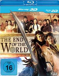 The.End.Of.The.World.3D.2010.German.1080p.BluRay.x264-CiC