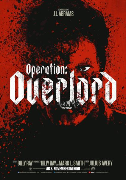 download Operation Overlord