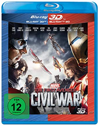 The.First.Avenger.Civil.War.3D.German.DL.1080p.BluRay.x264-BluRay3D