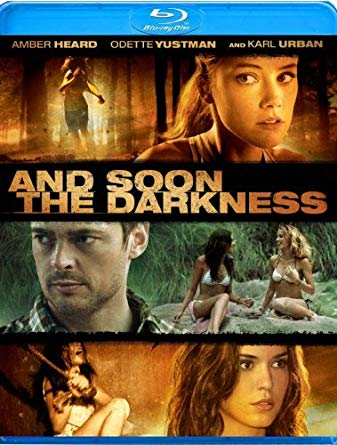 And.Soon.the.Darkness.2010.German.DTS.DL.1080p.BluRay.x264-HACO