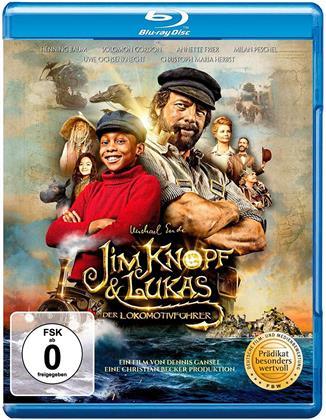Jim.Knopf.und.Lukas.der.Lokomotivfuehrer.2018.German.1080p.BluRay.x264-BluRHD