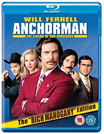 Anchorman.Die.Legende.von.Ron.Burgundy.2004.German.DL.1080p.BluRay.x264-DETAiLS