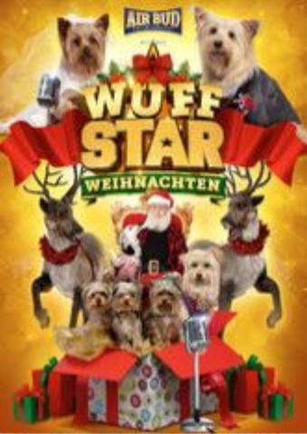 Wuff.Star.Weihnachten.2018.German.DL.1080p.WEB.x264-BiGiNT