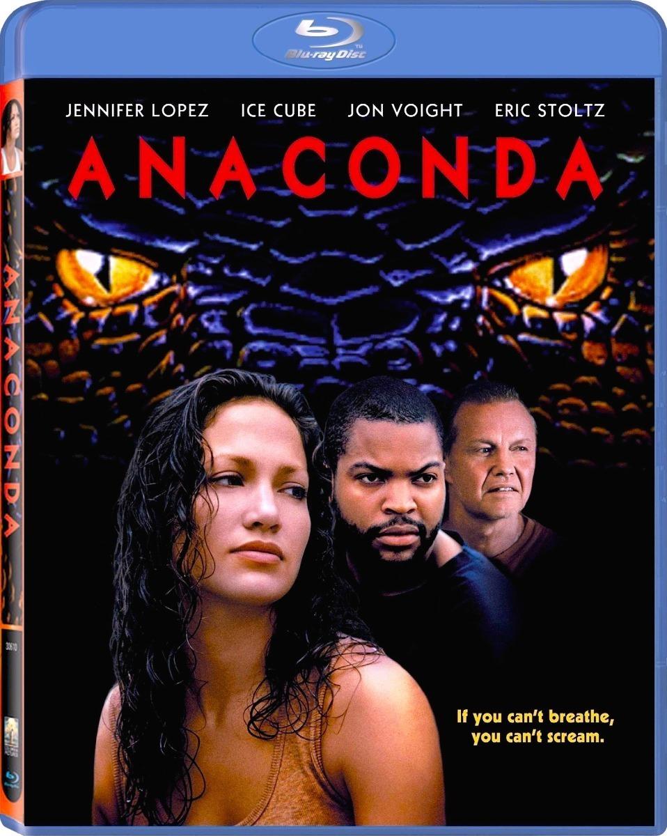 Anaconda.German.1997.1080p.BluRay.x264-UMF