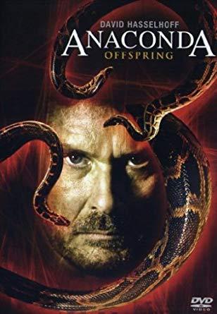 Anaconda.Offspring.2008.German.1080p.HDTV.x264-TiPToP