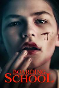 Boarding.School.2018.German.AC3.DL.1080p.BluRay.x265-FuN
