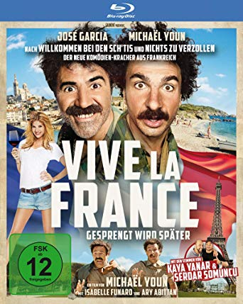 Vive.la.France.gesprengt.wird.spaeter.2013.German.AC3.DL.1080p.BluRay.x265-FuN