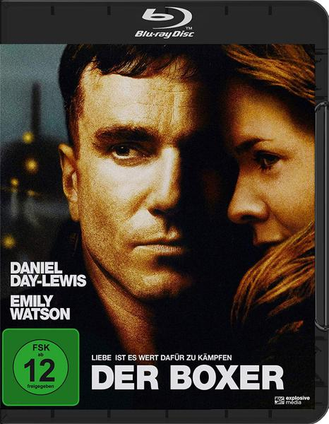 Der.Boxer.1997.German.DL.1080p.BluRay.x264-iNKLUSiON