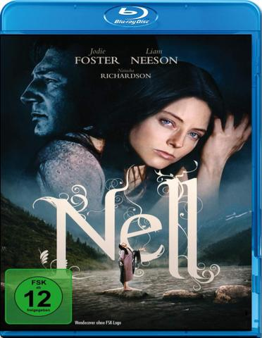 Nell.1994.German.DL.1080p.BluRay.x264-DOUCEMENT
