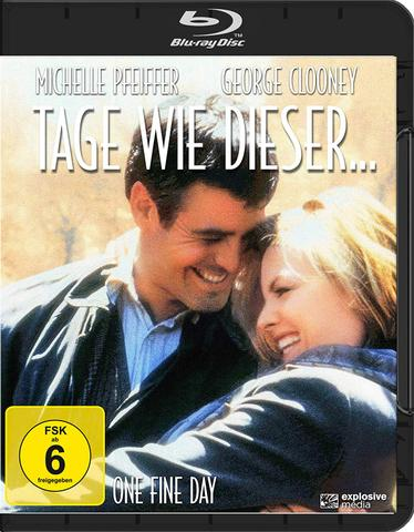 Tage.wie.dieser.1996.German.720p.BluRay.x264-iNKLUSiON