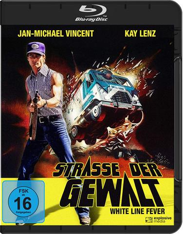 Strasse.der.Gewalt.1975.German.DL.1080p.BluRay.x264-iNKLUSiON