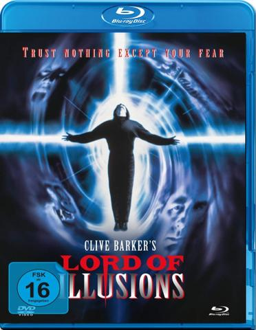 Lord.Of.Illusions.GERMAN.1995.DL.720p.BluRay.x264-GOREHOUNDS