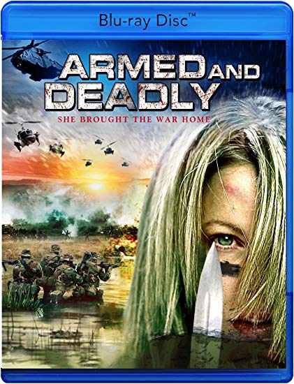 Armed.And.Deadly.2011.German.DL.1080p.BluRay.x264-SONS