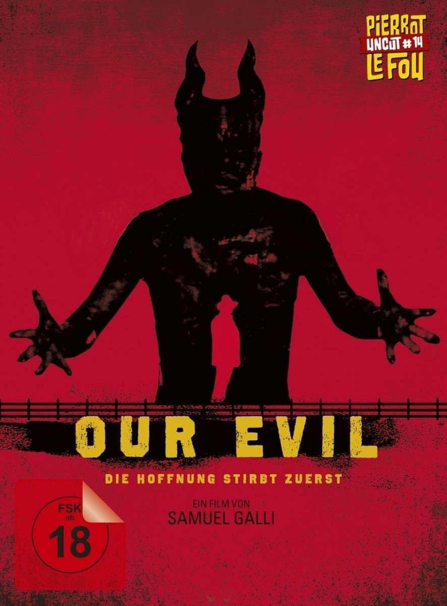 Our.Evil.2017.GERMAN.DL.1080p.BluRay.AVC-iTSMEMARiO