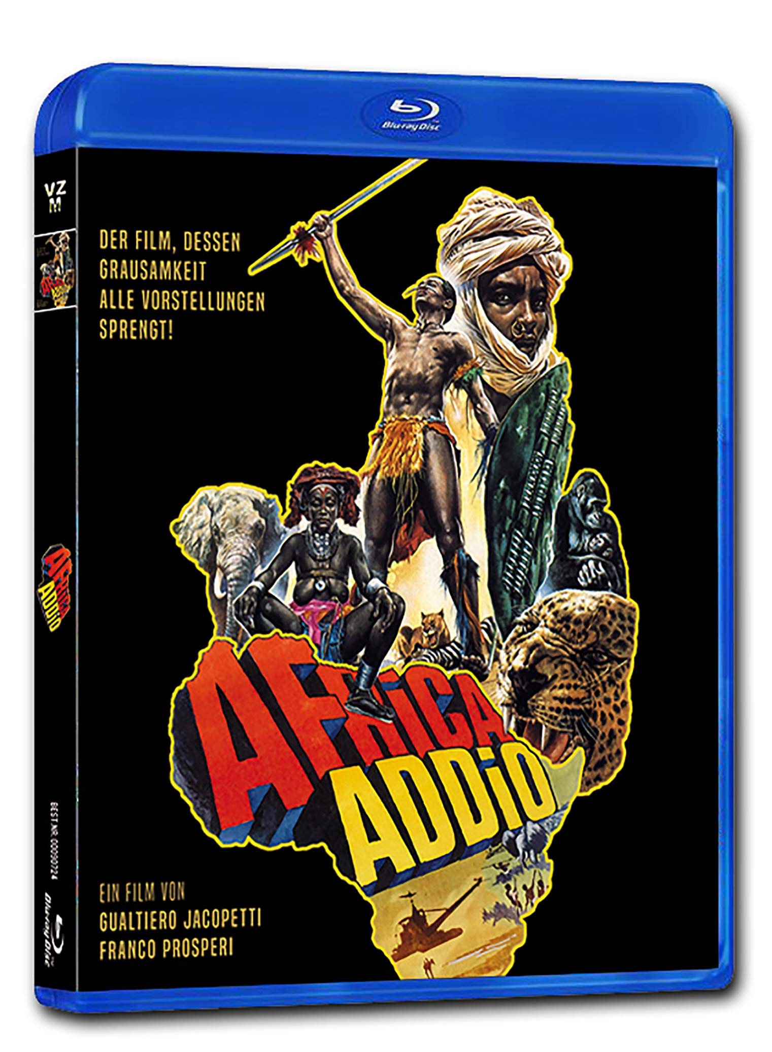 Africa.addio.German.1966.DL.720p.BluRay.x264-AMBASSADOR